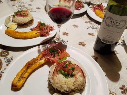 arroz-tapado 3